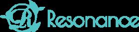リソナンス オフィシャルWEBサイト